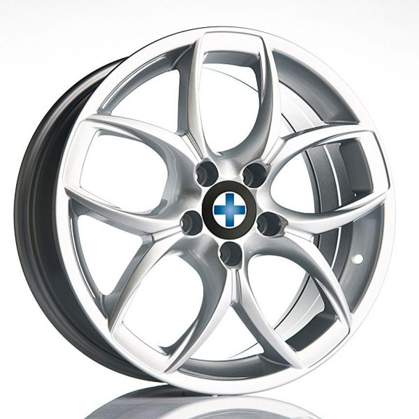Sport-M Silver