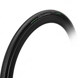 Pirelli Cinturato Velo TLR 26-622 Musta