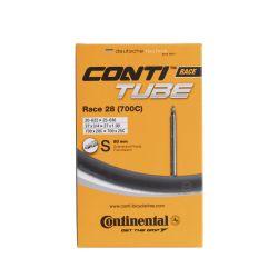 Continental Race sisärengas 700x20/25