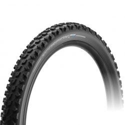 Pirelli Scorpion Enduro S 29x2.4 Musta