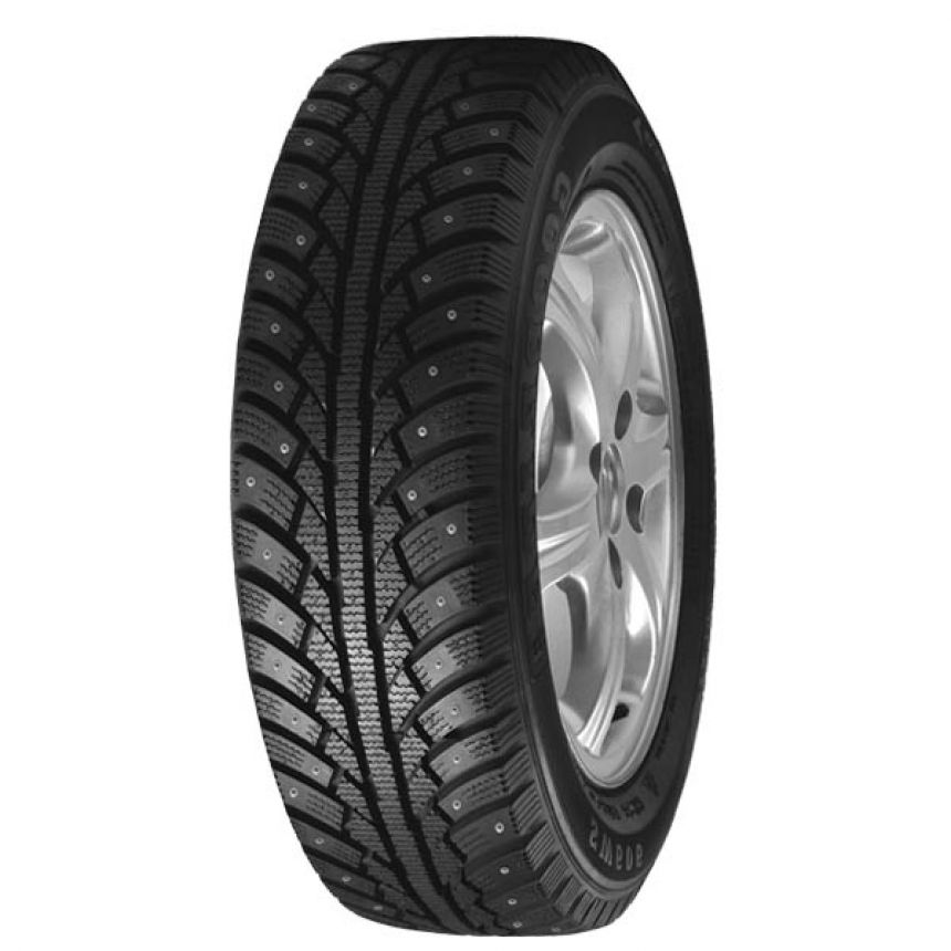 FrostExtreme SW606 245/65-17 T