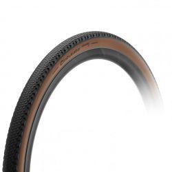 Pirelli Cinturato Gravel H 40-622c Classic