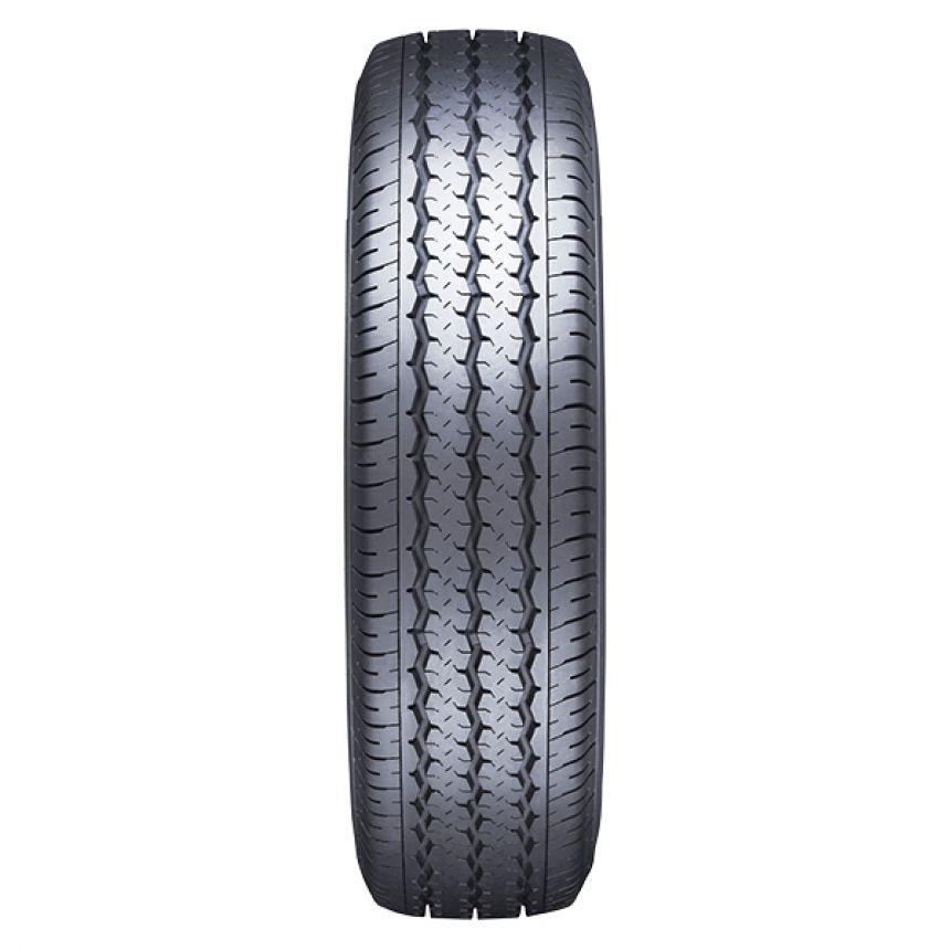 StrongPaw 215/65-16C T