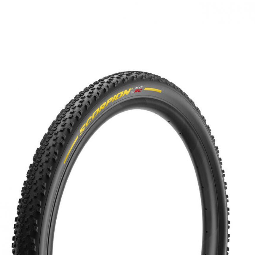 Pirelli Scorpion MTB XC RC 29X2.20