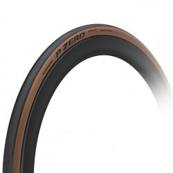 Pirelli P Zero Velo Classic 28-622 (tan-wall)