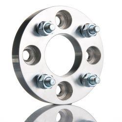 Adapteri (levikepala) 25mm 5x120,65/5x120,65