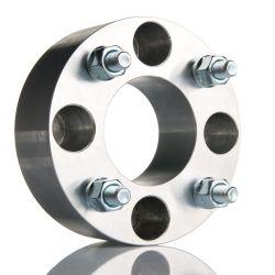 Adapteri (levikepala) 51mm 4x114,3/4x114,3