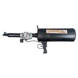 ST-BS-A9 Palteennostin Bazooka-malli