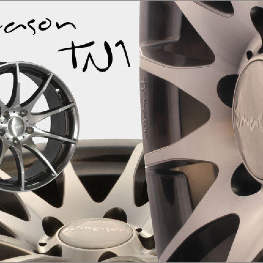 TN1 8x17