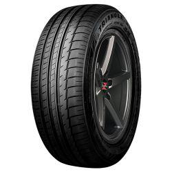 SporteX 235/45-18 Y