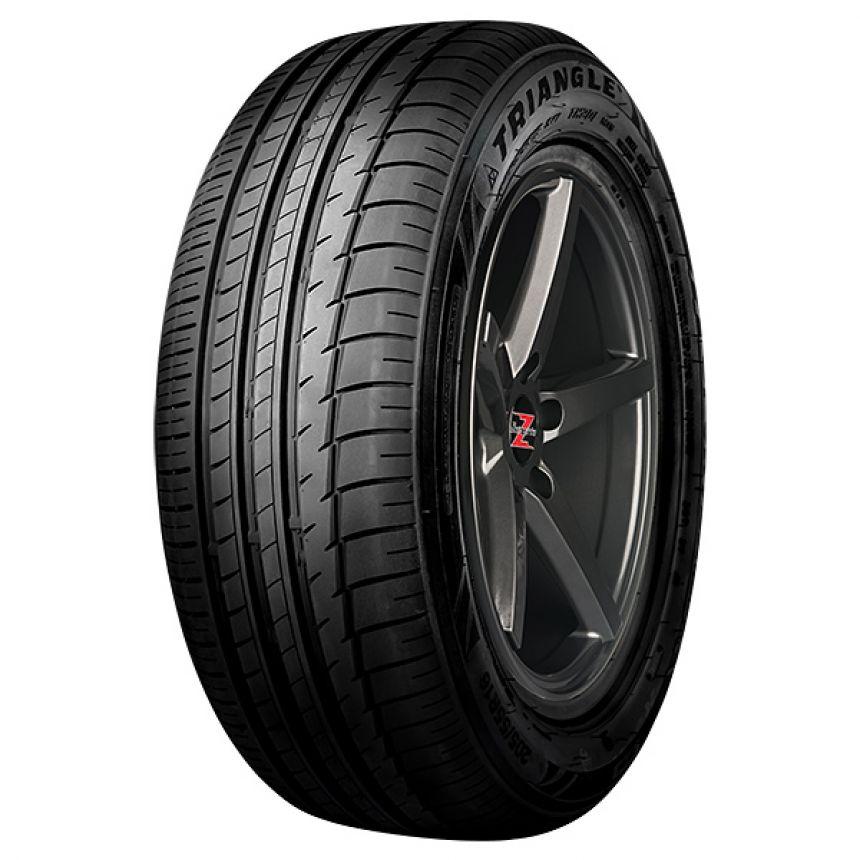 SporteX 255/35-18 Y