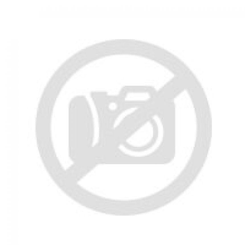 Musta Tähtipää Aluvannemutterisarja 1,5mm nousu, 14mm, 20 kpl